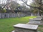 Macao Protestante Cemetery.jpg
