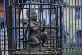 Machhindra Bahal Lalitpur-IMG 4781.jpg