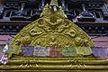 Machhindra Bahal Lalitpur-IMG 4818.jpg