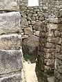 Machu Picchu (39).JPG