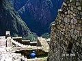 Machu Picchu - panoramio (33).jpg