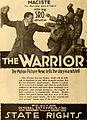 Maciste 'The Warrior'.jpg
