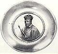 Mackensen Henry of Valois.jpg
