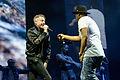Macklemore Ryan Lewis Live 2016 (6 von 20).jpg