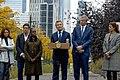 Macri homenajea a las víctimas argentinas del atentado en NYC 02.jpg