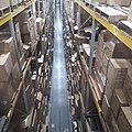 Macy's warehouse.jpg