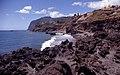 Madeira-42-Lava-Kueste-Hotel-2000-gje.jpg