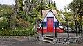 Madeira - Funchal, Monte Palace Tropical Garden - panoramio (4).jpg