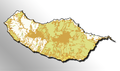 Madeira geo luisfreitas.png