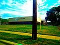 Madison East YMCA - panoramio.jpg