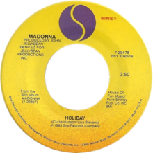 Madonna-holiday-1983-us-vinyl.png