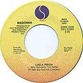 Madonna-like-a-virgin-sire-back-to-back-hits.jpg