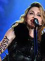 Madonna à Nice 15.jpg