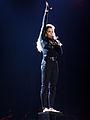 Madonna à Nice 5.jpg