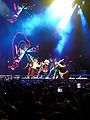 Madonna - Sticky and Sweet Tour 3.jpg