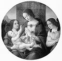 Madonna and Child with Angels MET ep14.40.635.bw.R.jpg
