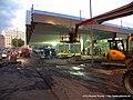 Madrid- Ampliación de la Estación de Atocha (5185160315).jpg