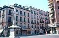 Madrid - Plaza Puerta Cerrada.jpg