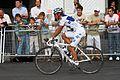 Madrid - Vuelta a España 2008 - 20080921-38.jpg