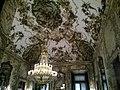 Madrid Palacio Real De Madrid Chambre Gasparini - panoramio.jpg