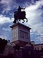Madrid Plaza de Oriente 3.jpg