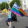 Madrid Pride Orgullo 2015 58826 (18952210853).jpg