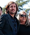Madrid rinde homenaje al campeón de motociclismo Ángel Nieto (20).jpg