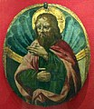Maestro della pala sforzesca, cinque apostoli, 1499 ca. 05.JPG