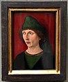 Maestro di norimberga, ritratto di giovane, 1480-85 ca.JPG