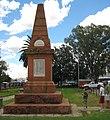 Mafeking Obelisk.jpg