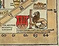 Magnus család címere.jpg