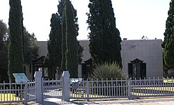 Magoffin home 2009.jpg