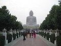 Mahabodhi Temple - IMG 6677.jpg