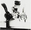 Mahkota dari Sambengkulon, Kembaran, Banyumas, 1890.jpg