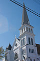 Mahone Bay and Lunenburg Historic Places-293.jpg