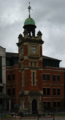 Maidenhead-Station Clock-Tower.png