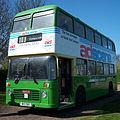 Maidstone & District bus 5138 (WKO 138S), M&D 100 (1).jpg