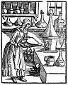 Maierspeck 1535.jpg