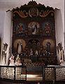 Main Altar, SJDG.jpg