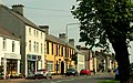 Main Street, Dundrum - geograph.org.uk - 798432.jpg