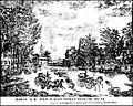 Main Street, Keene NH in the 1850s (2654951381).jpg