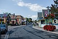 Main Street Unionville (between Carlton & Fred Varley) (37470737206).jpg