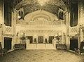 Main foyer of Regent Theatre, Melbourne, 1924 - 1934 (4435985625).jpg