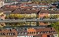 Main in Wurzburg 02.jpg