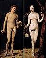 Mainzer Adam und Eva.jpg