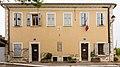 Mairie-école Saint-Jurs-8017.jpg