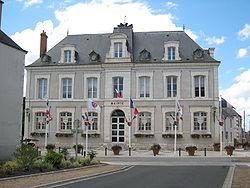 Mairie-Saint-Laurent-des-Eaux.jpg