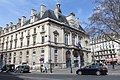 Mairie 11e arrondissement Paris 4.jpg