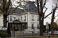 Mairie Lisses IMG 2293.jpg