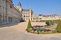 Mairie de Caen 109.jpg